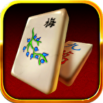 Absolute mahjong solitaire Symbol