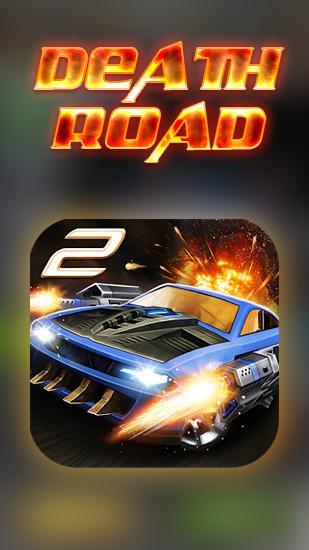 Death road 2 Screenshot