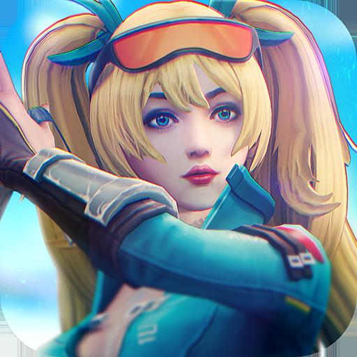 Elite Strike - SA icono
