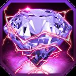 Jewels quest Symbol
