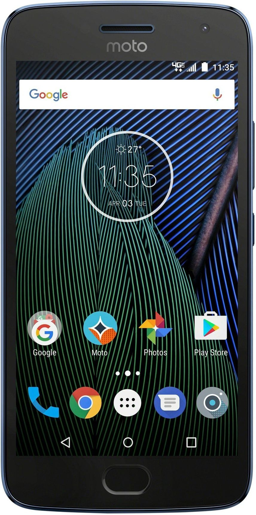 Download Android games for Motorola Moto G5sfor free