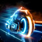 32 secs: The next gate icon