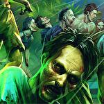 Dead plague: Zombie outbreak Symbol
