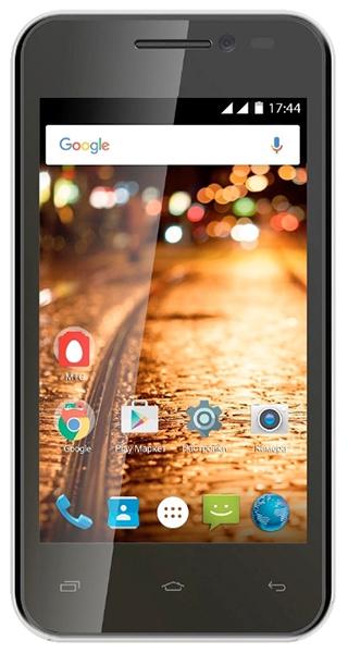 Android игры скачать на телефон MTS Smart Start 2 бесплатно