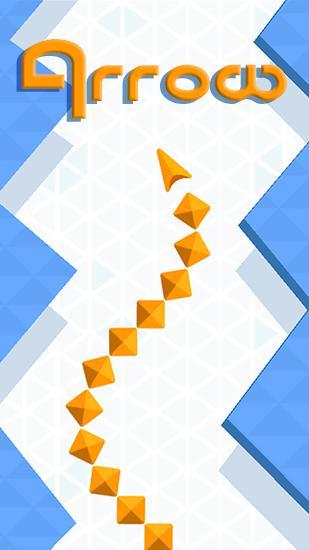 Arrowcapturas de pantalla