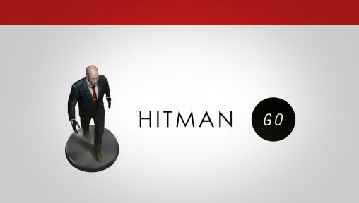 Hitman: Go screenshot 1