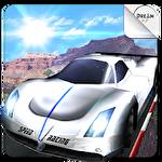 Иконка Speed racing: Ultimate