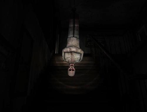 House of terror VR: Valerie's revenge para Android