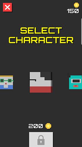 Logik Piece it together 3D: Puzzle game für das Smartphone