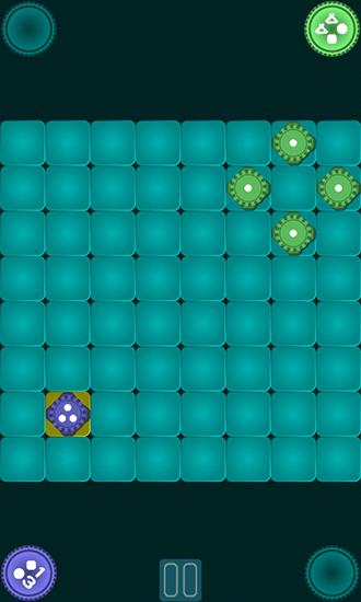 Board games: Collection Screenshot