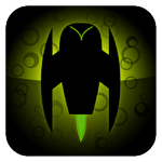 The rockets Symbol