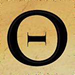 The Talos principle ícone