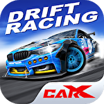 CarX drift racing Symbol