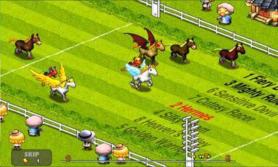 Derby Days für Android
