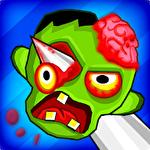 Иконка Zombie Ragdoll
