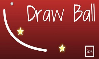 Draw Ball Symbol
