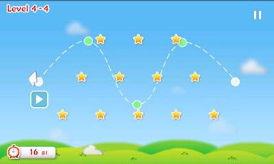 Cloudy para Android