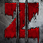 War Z 2 Symbol