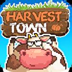 Harvest town Symbol