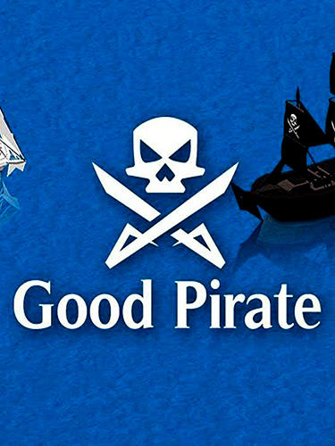 Good pirate Screenshot