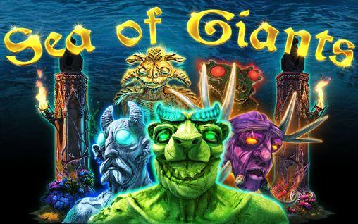 logo Meer der Giganten