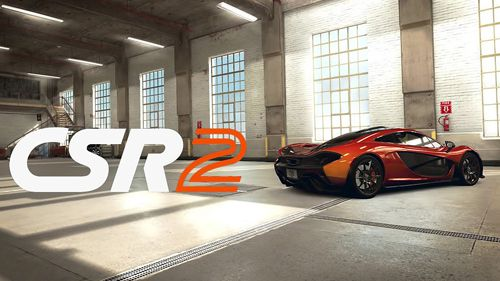 logo CSR Rennen 2