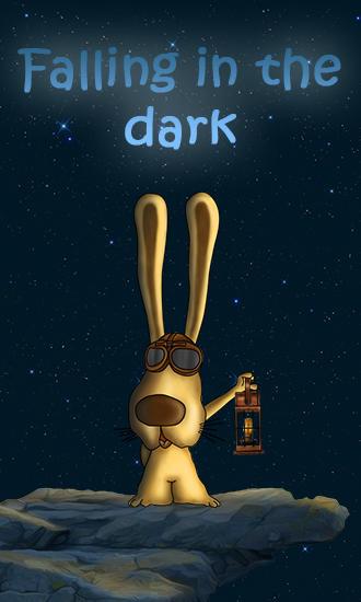 Иконка Falling in the dark