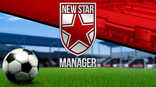 logo Nueva Estrella: Gestor