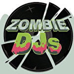 Zombie DJs Symbol