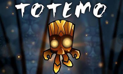 Totemo Screenshot