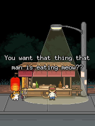 Bear's restaurant screenshot 3