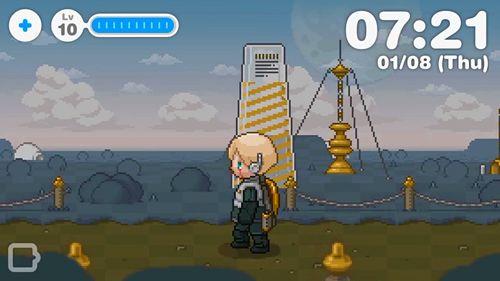 ドゥリープス:アラーム・プレイング・ゲームの日本語版