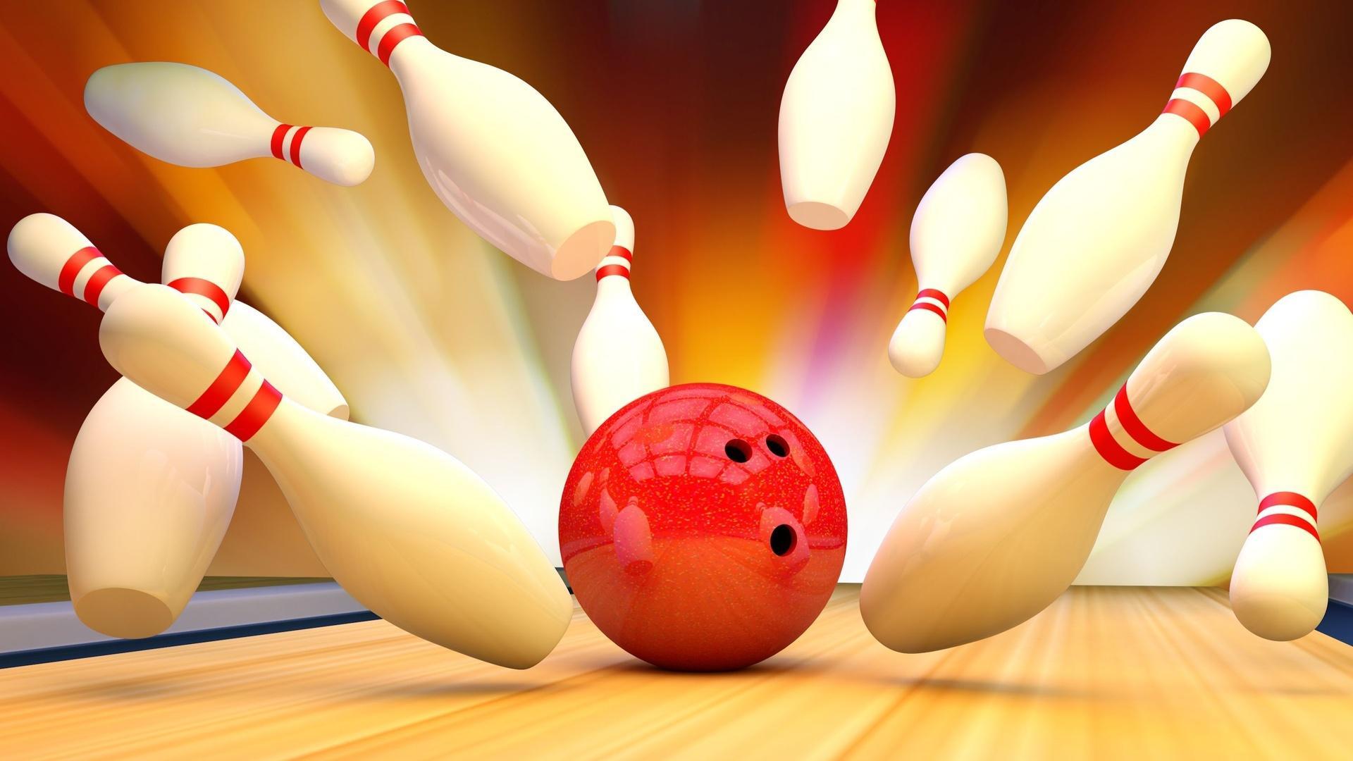 beste Bowling-Spiele für Android