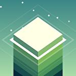 Stack Symbol