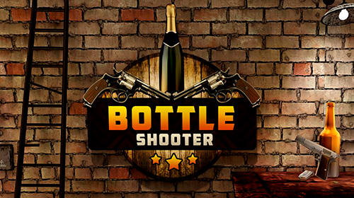 Bottle shooter 2019 screenshot 1