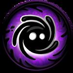 Nihilumbra ícone