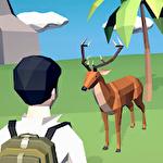 Rusty memory: Survival ícone