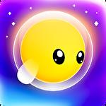 Mystic land: Ava's magic quest. Mystery fairy pet Symbol