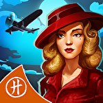 Adventure escape: Allied spies Symbol
