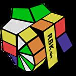 RBKube icono