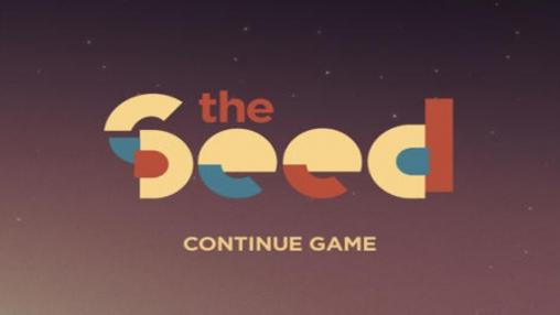 logo Der Samen