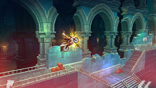 King of bikes screenshot 4
