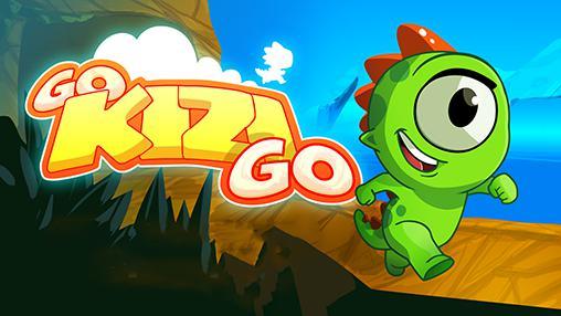Go Kizi go! Screenshot