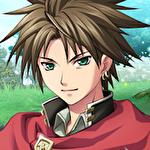 Иконка RPG Asdivine hearts