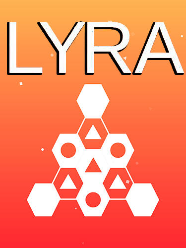 Lyra screenshot 1