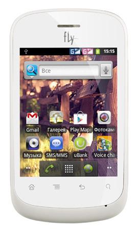 Android游戏下载手机波导 Uno免费