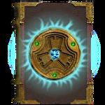 Rune keeper icône