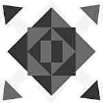 Layer switch Symbol