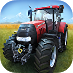 іконка Farming simulator 14