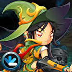 Hero Tactics 2 icono